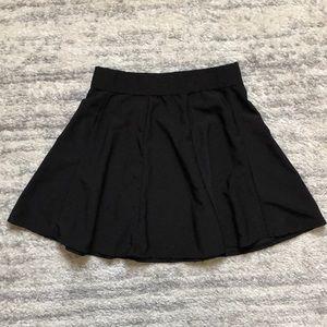 Brandy Melville Miniskirt